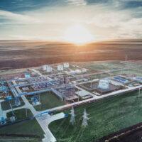 «Газпром нефть» добыла в Оренбургской области 20-миллионную тонну нефти