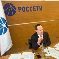 Павел Ливинский предложил объединиться лидерам мировой электроэнергетики