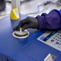 В АО «Транснефть - Западная Сибирь» внедрена Единая лабораторная информационная система