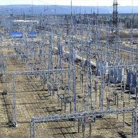 «Россети ФСК ЕЭС» расширит две магистральные подстанции Сибири