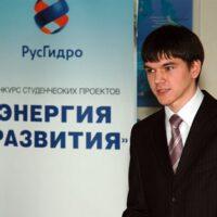 Определены финалисты студенческого конкурса «Энергия развития»