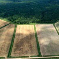На Сахалине 162 получателя «дальневосточных гектаров» подключены к энергоснабжению