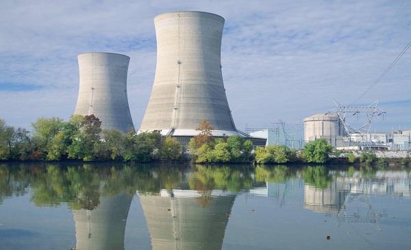 Инвестрешения по развитию теплоснабжения будут приниматься, в том числе исходя из экологической обстановки