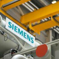 «Сименс Трансформаторы» поставит трансформаторы для энергосети Азербайджана