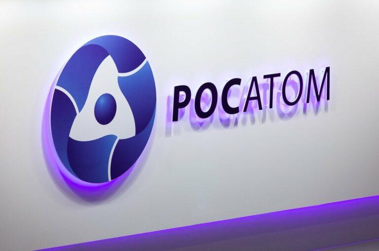 Росатом обеспечивает бесперебойную работу АЭС российского проекта за рубежом
