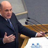 Мишустин призвал власти всех уровней взять на особый контроль работу ЖКХ