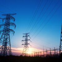 Из энергосистемы РФ может выбыть порядка 3 ГВт мощностей