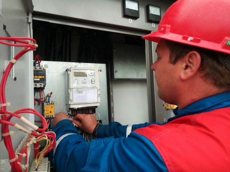 «Россети Янтарь Энергосбыт» реализует проект по внедрению искусственного интеллекта