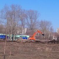 «Россети Сибирь» обеспечит электроснабжение модульного медцентра в Ачинске