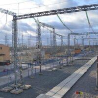 «Россети Тюмень» реконструировала энергообъект, питающий градообразующее предприятие поселка Унъюган