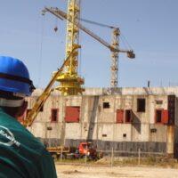 """Болгария уведомила Росатом о смещении сроков тендера на стройку АЭС """"Белене"""""""