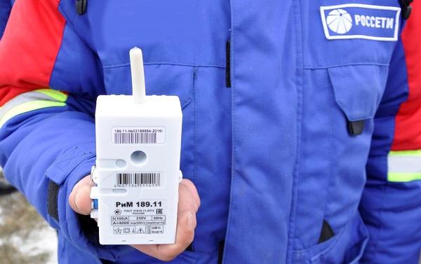 «Саратовские сети» пресекли 77 случаев энерговоровства