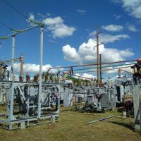 Энергетики Адыгеи повысят надежность энергоснабжения инфекционной больницы