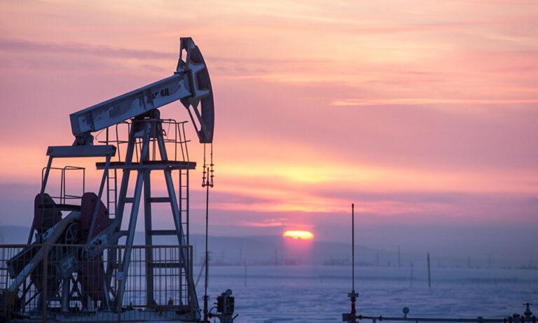 Ученые создали полимерный гель, который увеличит добычу нефти