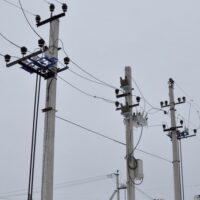 Ближайшая опора при подключении к электросетям теперь должна находиться в 15 метрах