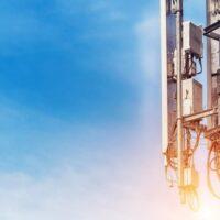 Новая технология MIT на 50% повышает емкость беспроводных сетей