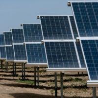 ГК «Хевел» в первом квартале 2020 года увеличила выработку солнечной генерации на 143%