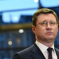 На уровне субъектов РФ должны быть утверждены собственные топливно-энергетические балансы