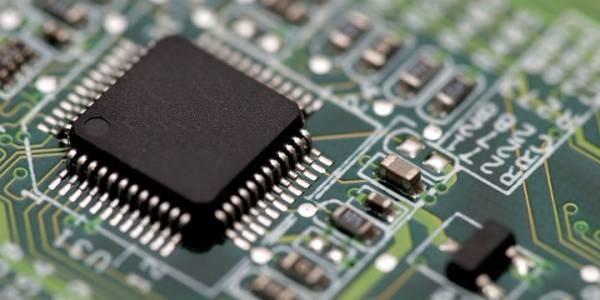 Научно-исследовательский институт электронной техники разработал инновационные микроконтроллеры