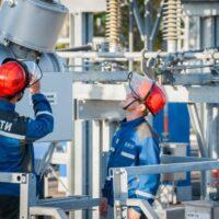 «Саратовские сети» готовят электросетевой комплекс региона к зиме