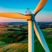 В 2019 году в ветроэнергетику Европы инвестировано 52 млрд. евро