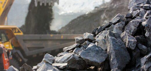 Российский уголь подешевел из-за падения спроса на мировом рынке