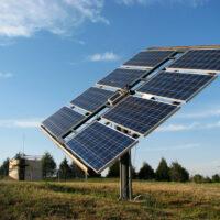 Ученые из Кореи создали новые солнечные батареи, которые эффективнее на 27% и почти не изнашиваются