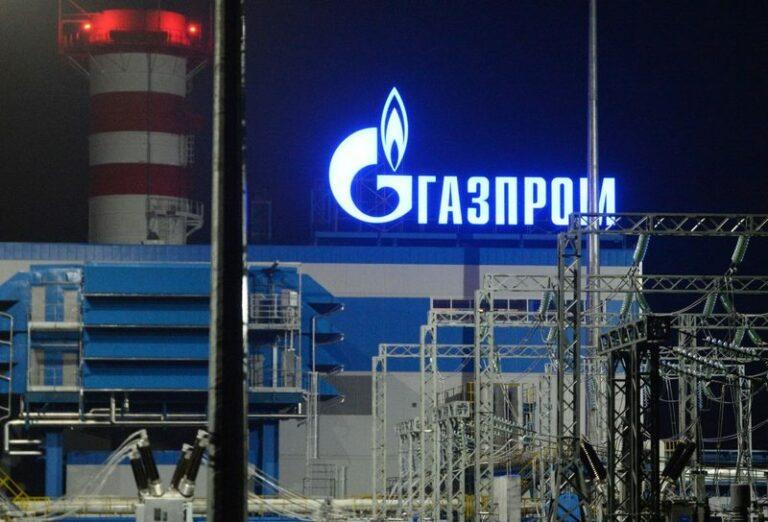 «Газпром» начинает подготовку к ОЗП 2020-2021 гг.