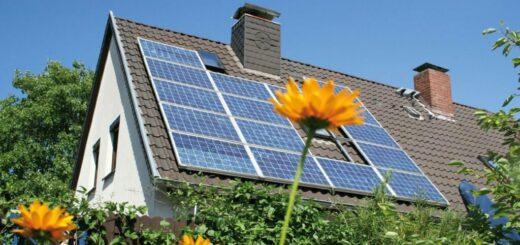 Таежные поселки Кузбасса оснастят бесплатными солнечными электростанциями