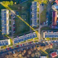 Коронавирус тормозит развитие рынка солнечной энергетики в Великобритании