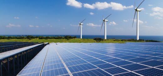 Индонезия: новое законодательство должно оживить проекты по возобновляемым источникам энергии