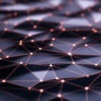 Пермские ученые повысят качество электроэнергии с помощью нейросетей