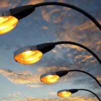 Сельсоветы Хакасии модернизируют освещение с помощью энергосервиса