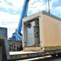Энергоинститут «Кубаньэнерго» модернизирует учебный полигон