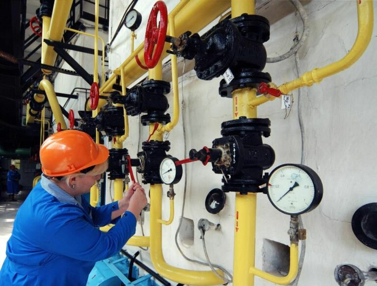 Регулирование труда в сфере электроэнергетики и теплоснабжения подвергнут изменениям