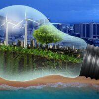 Глобальные инвестиции в энергетику упадут до рекордно низкого уровня из-за COVID-19 - МЭА