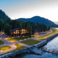 «Россети Сибирь» проверит энергоснабжение 140 курортов