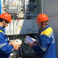 Минэнерго предлагает изменить порядок расчета безучетного электропотребления