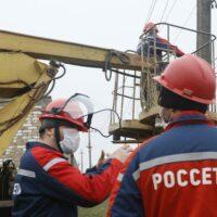 «Россети Северный Кавказ» в 2020 году направит на ремонтную программу свыше 2,3 млрд. рублей