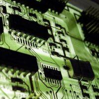 «Сименс» локализует свои решения в области интеллектуального управления микросетями