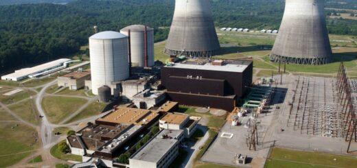 США планируют возрождение национального уранового сектора