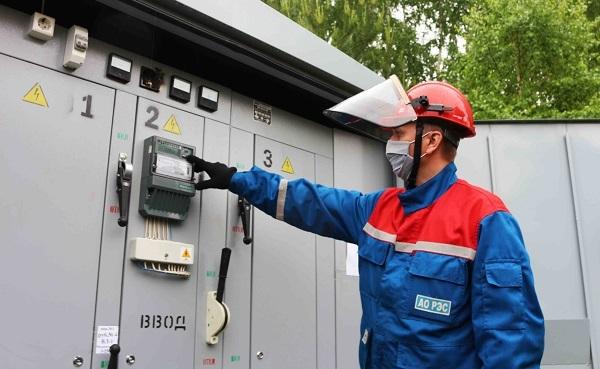 В Новосибирской области выявлено 540 фактов хищений электроэнергии