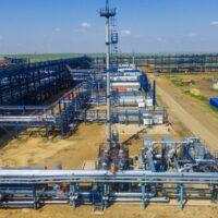 «Газпромнефть-Оренбург» довела до 98% долю использования ПНГ на крупнейшем месторождении