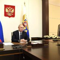 В проекте Стратегии развития евразийской экономической интеграции пункт по тарифам на транспортировку газа пока не согласован
