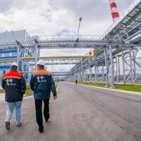 На ремонтную кампанию 2020 года в Свердловской области «Т Плюс» планирует затратить 6,045 млрд. рублей
