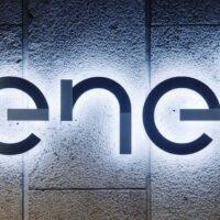 Enel строит первый гибридный промышленный объект в Чили
