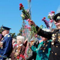 Россети Сибирь обеспечит надежное электроснабжение в дни празднования Великой Победы