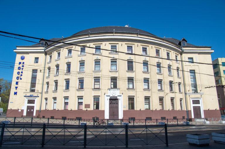 «Россети Янтарь» в 2020 году увеличат мощность пяти подстанций