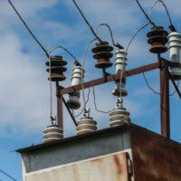В России перенесены сроки утверждения программы развития энергосистемы
