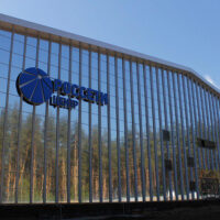 «Россети Центр» завершают строительство первой полностью цифровой подстанции «Спутник» в Воронежской области